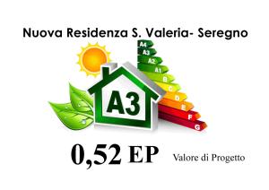 s_valeria_classe_energetica3